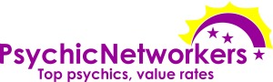 PsychicNetworkers